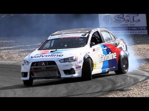 Mitsubishi lancer evolution дрифт фотка