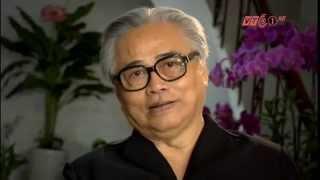 PHIM TÀI LIỆU: Phât Giáo Việt Nam đồng hành cùng Dân tộc