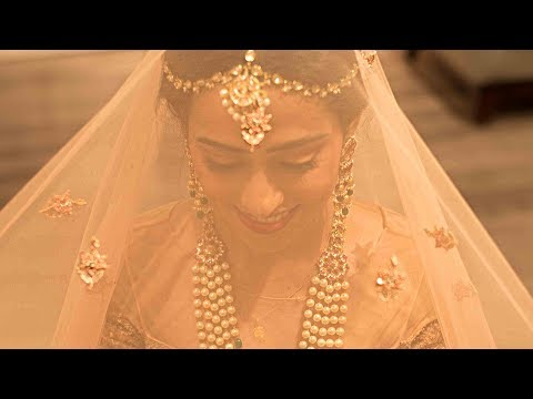Episode 9 | Wait Till You See Our Bride's Unique Choice Of Lehenga | Real Brides of KALKI