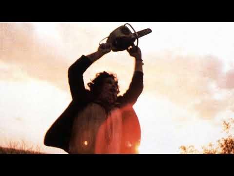 News Update Texas Chain Saw Massacre director Tobe Hooper dies at 74 27/08/17
