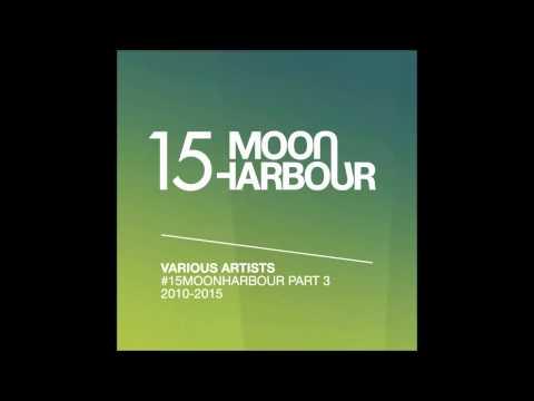 Dan Drastic - Noodle Stories (Martin Buttrich Remix) (MHD021)