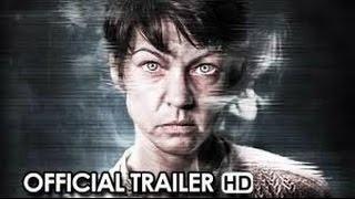 The Atticus Institute - Official Trailer (2015) Horror Movie [HD]