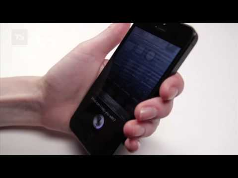 iPhone 5  – The 10 Things to do first