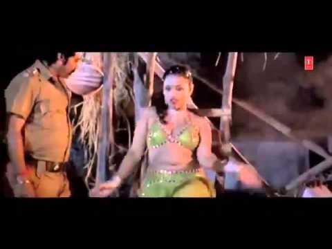 Sex hindi mp3 songs free download