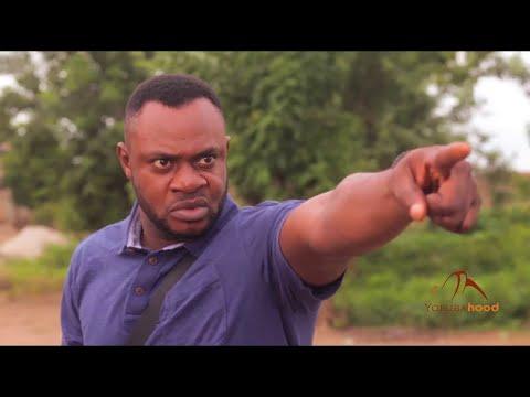 Monsuru Akeeke - Latest Yoruba Movie 2020 Premium Odunlade Adekola | Afonja Olaniyi | Kunle Afod