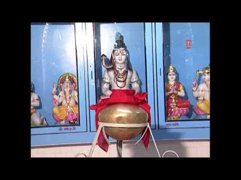 Video Hey Shambhu Baba mere Bholenath with Gulshan Kumar download in MP3, 3GP, MP4, WEBM, AVI, FLV January 2017