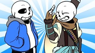 Best Undertale Comic Dubs Compilation (UNDERTALE COMIC DUBS) Subscribe for more undertale comic dubs! Subscribe to the Directors: https://www.youtube.com/channel/UCF2Otc3gQmr_FzVFn9X2s2Qhttps://www.youtube.com/channel/UClIxUsC8il2A89mLNTZ2MHA►Undertale Comic Dubs Artists◄http://fastanddelicious.deviantart.com/art/Undertale-Visitation-UNDERTALE-SPOILERS-566220873http://sonocomics.tumblr.com/post/133667483401/dont-worry-bacon-reset-so-that-sans-didnt-diehttp://thaidraws.tumblr.com/post/141828746779/the-origin-story-of-vampiremettaton-as-ihttp://eeveelover64.deviantart.com/art/UNDERSWAP-Good-Times-Bad-Times-582973116http://thegrinningkitten.tumblr.com/►Check out our previous undertale comic dubs videos below!◄1.FUNNY UNDERTALE COMIC DUBS COMPILATION (FUNNIEST UNDERTALE COMIC DUB) https://www.youtube.com/watch?v=zc8XIxCmILc2.UNDERTALE COMIC DUBS - TOP 5 UNDERTALE COMIC DUBS COMPILATION! https://www.youtube.com/watch?v=VdZQBaTjNWQ