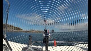 Kristiansund Norway  city pictures gallery : Going fishing. 2012. Kristiansund. Norway.