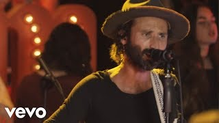 Leiva - Lady Madrid (Directo Joy Eslava)