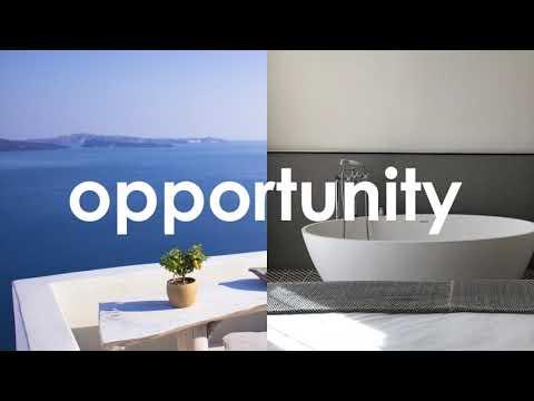 IVH Group - Ristruttura il tuo hotel a costo zero