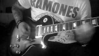 Dont cry Guns n Roses (Cover)