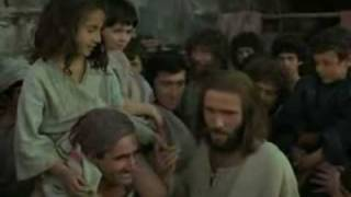 Menfesawi Mezmur, Amliko - Anes TeAdile Bi Dawit Tikabo