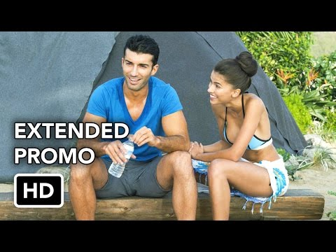 """Jane The Virgin 3x09 Extended Promo """"Chapter Fifty-Three"""" (HD) Season 3 Episode 9 Extended Promo"""