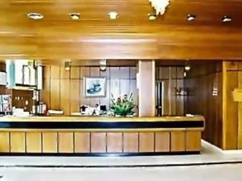 Apartment Sabina Playa