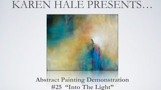 SUBSCRIBE TO SEE MORE ART VIDEOS: http://bit.ly/karenhale WEBSITE: http://www.karenhale.com SEE PRODUCT LINKS...