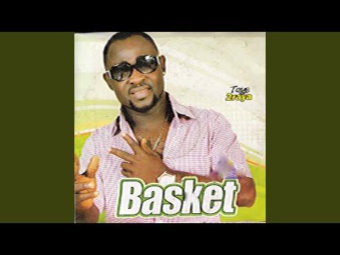 Basket, Pt. 1