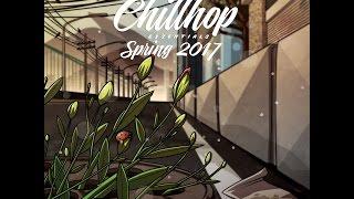 Philanthrope - Sodium (feat. TESK)Album: Chillhop Essentials - Spring 2017 - https://chillhop.bandcamp.com/album/chillhop-essentials-spring-2017Support Philanthrope:https://soundcloud.com/philanthrope1https://philanthrope.bandcamp.com/releaseshttps://www.facebook.com/PhilanthropeMusic/Support Chillhop Records:http://chillhop.com/https://open.spotify.com/user/chillhopmusichttps://www.youtube.com/Chillhopdotcomhttp://chillhoprecords.com/http://facebook.com/chillhop*