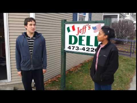 SkipMeal Interview – Jeff's Deli
