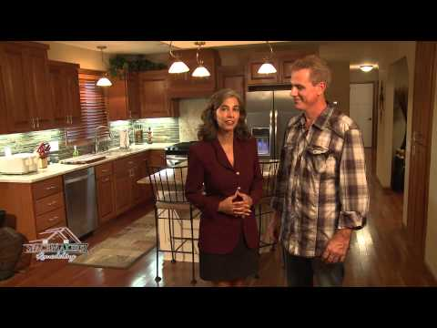 SpaceMakers Remodelers Commercial 2013