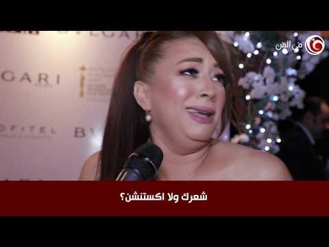 لقطات من جنازة محمود القلعاوي