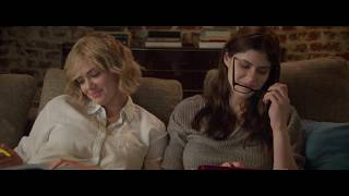 Nonton Beautiful Songs From The Layover Hollywood Movie Film Subtitle Indonesia Streaming Movie Download