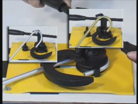 Bend-art  Bending machines