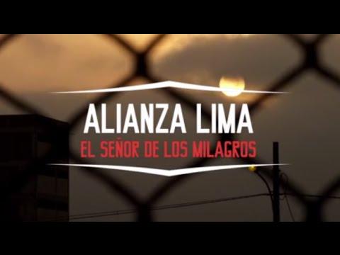 Rituales – Alianza Lima