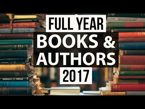 books and authors This list is meant to introduce children, and the adults who care for them, to newer books in the field of children's literature this list is organized by age range and then by the author's last name.