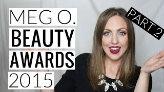Nonton 2015 Meg O  Beauty Awards Part 2   Eyes  Lips  And Tools  Film Subtitle Indonesia Streaming Movie Download