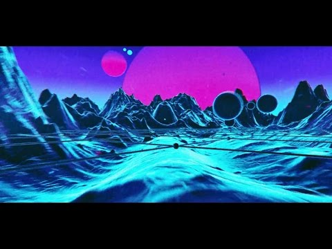 Video Watch While High Trip Your Ass Off 3D Tripppy 1080HD visuals download in MP3, 3GP, MP4, WEBM, AVI, FLV January 2017