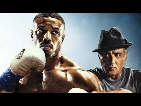 TOP 5 | SPORT MOVIES OF 2018