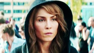 Nonton Unlocked Trailer #2 2017 Noomi Rapace Movie - Official Film Subtitle Indonesia Streaming Movie Download