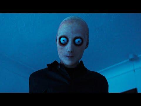 GUEST - A Horror Short Film