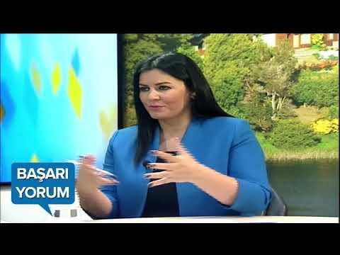 Başarı Yorum Ramazan Kurt 05 10 2017