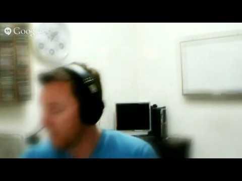 Rrinipakpagjum 06.04.2014 (видео)