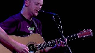 <b>Willy Porter</b> Moonbeam Live At The Barrymore Madison WI