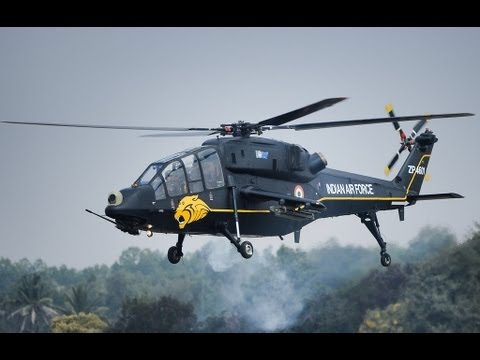 Helicopter - Watch the LCH action. Light Combat Helicopter (LCH) is a multirole combat helicopter being developed in India by Hindustan Aeronautics Limited (HAL) for use ...