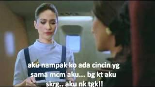 Nonton Phobia  Nosha  Film Subtitle Indonesia Streaming Movie Download