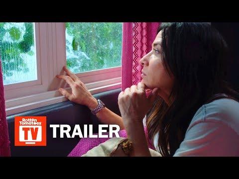 Better Things Season 4 Trailer   Rotten Tomatoes TV