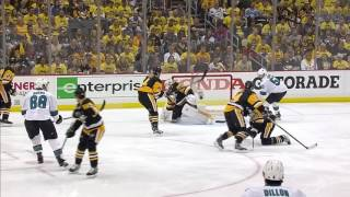 Goals of the Week: Last call by Sportsnet Canada