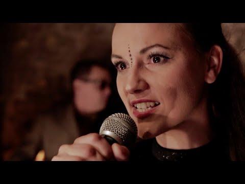 Krajina Ró - Hotel Blázen (official music video)