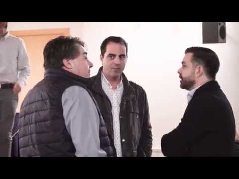 Vídeo resumen Focus Pyme y Emprendimiento Utiel - Requena[;;;][;;;]