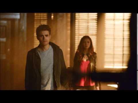 The vampire diaries season 6 episode 16 sneak peek