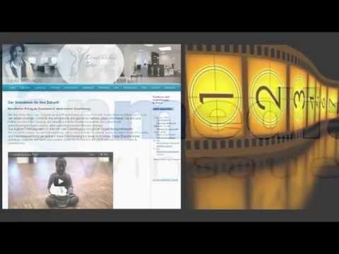Homepage erstellen – kostengünstig und individuell