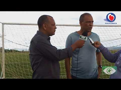 treinador-everton-goiano-retorna-ao-ipora-esporte-clube-para-a-temporada-2018