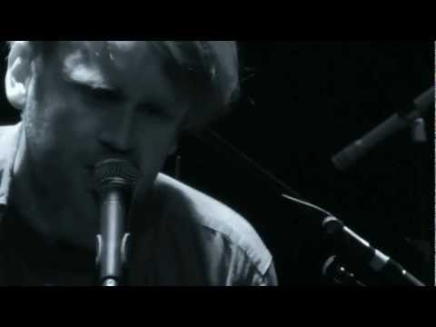 I uploaded a video of @DignanPorch live @Incubated_ / @013
