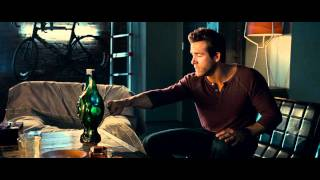 Nonton Green Lantern - Trailer Film Subtitle Indonesia Streaming Movie Download