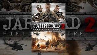 Nonton Jarhead 2  Field Of Fire Film Subtitle Indonesia Streaming Movie Download