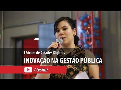 Veja o Video