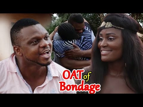 Oath Of Bondage Season 1 & 2 - 2018 Latest Nigerian Nollywood Movie